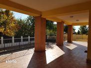 Apartament de inchiriat, Ilfov (judet), Pipera - Foto 6