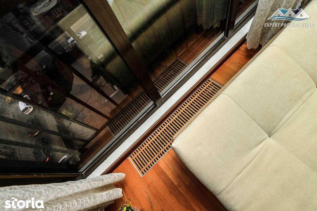 Apartament de vanzare, Bucuresti, Sectorul 6, Prelungirea Ghencea - Foto 15