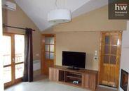 Apartament de inchiriat, Cluj (judet), Strada Decebal - Foto 1