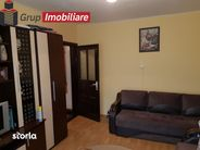 Apartament de vanzare, Bistrița-Năsăud (judet), Andrei Muresanu - Foto 5