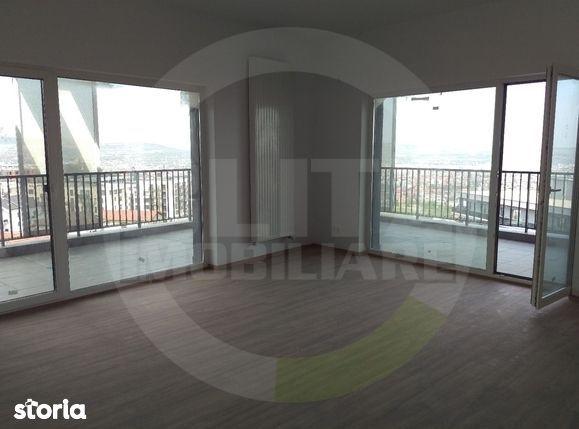 Apartament de vanzare, Cluj (judet), Strada Bună Ziua - Foto 8