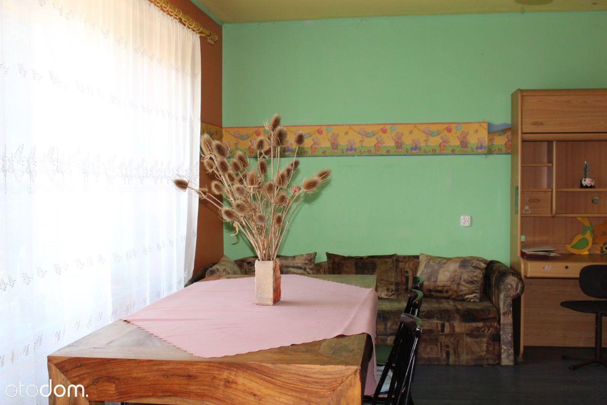 Dom na sprzedaż, Kolsko, nowosolski, lubuskie - Foto 4