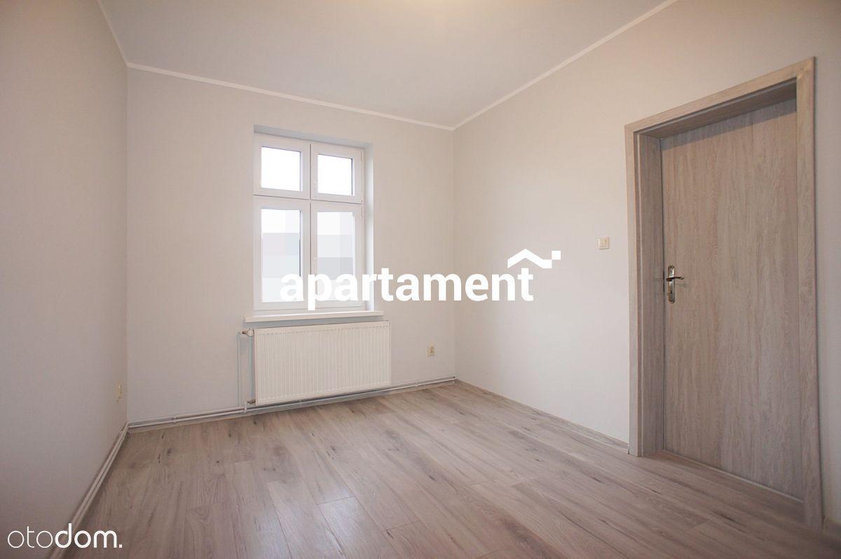 Mieszkanie na sprzedaż, Zielona Góra, Centrum - Foto 4