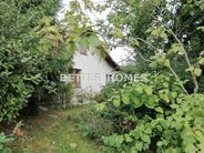 Dom na sprzedaż, Lipno, lipnowski, kujawsko-pomorskie - Foto 5