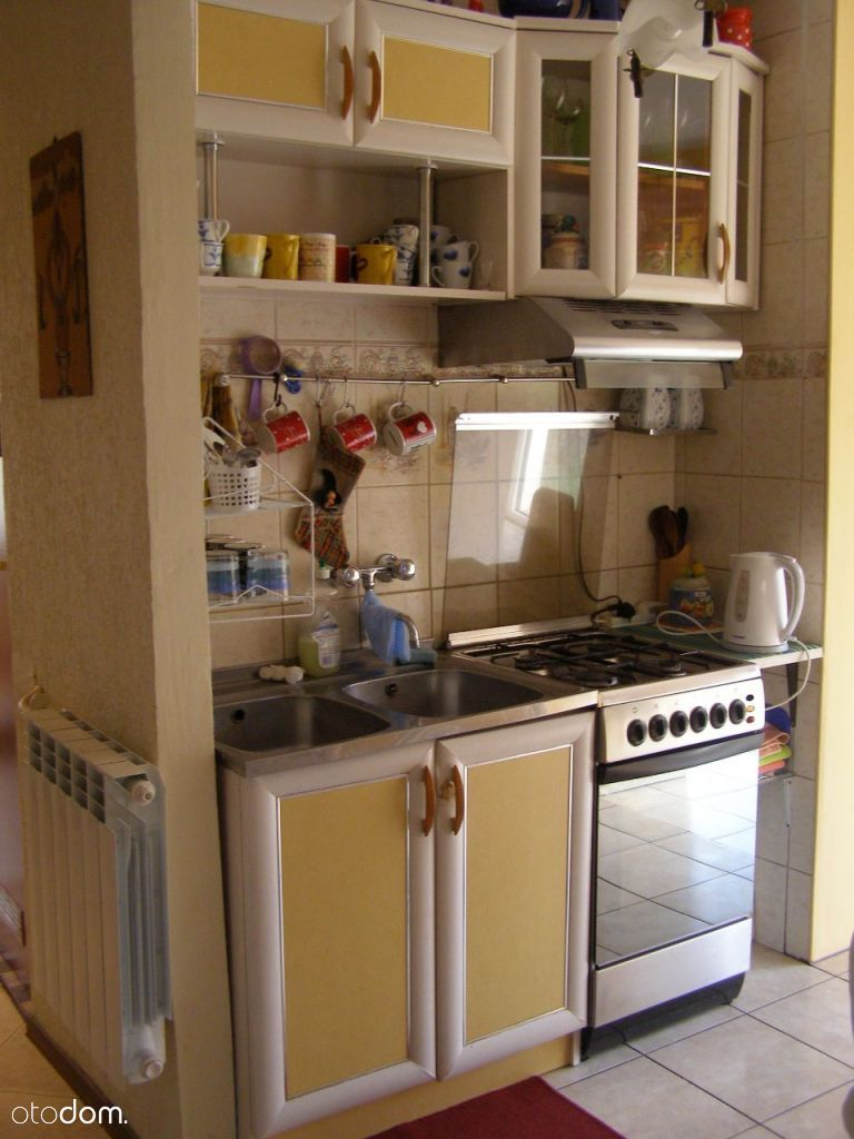 Dom na sprzedaż, Siepietnica, jasielski, podkarpackie - Foto 6