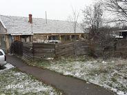 Teren de Vanzare, Bihor (judet), Strada Bihorului - Foto 2