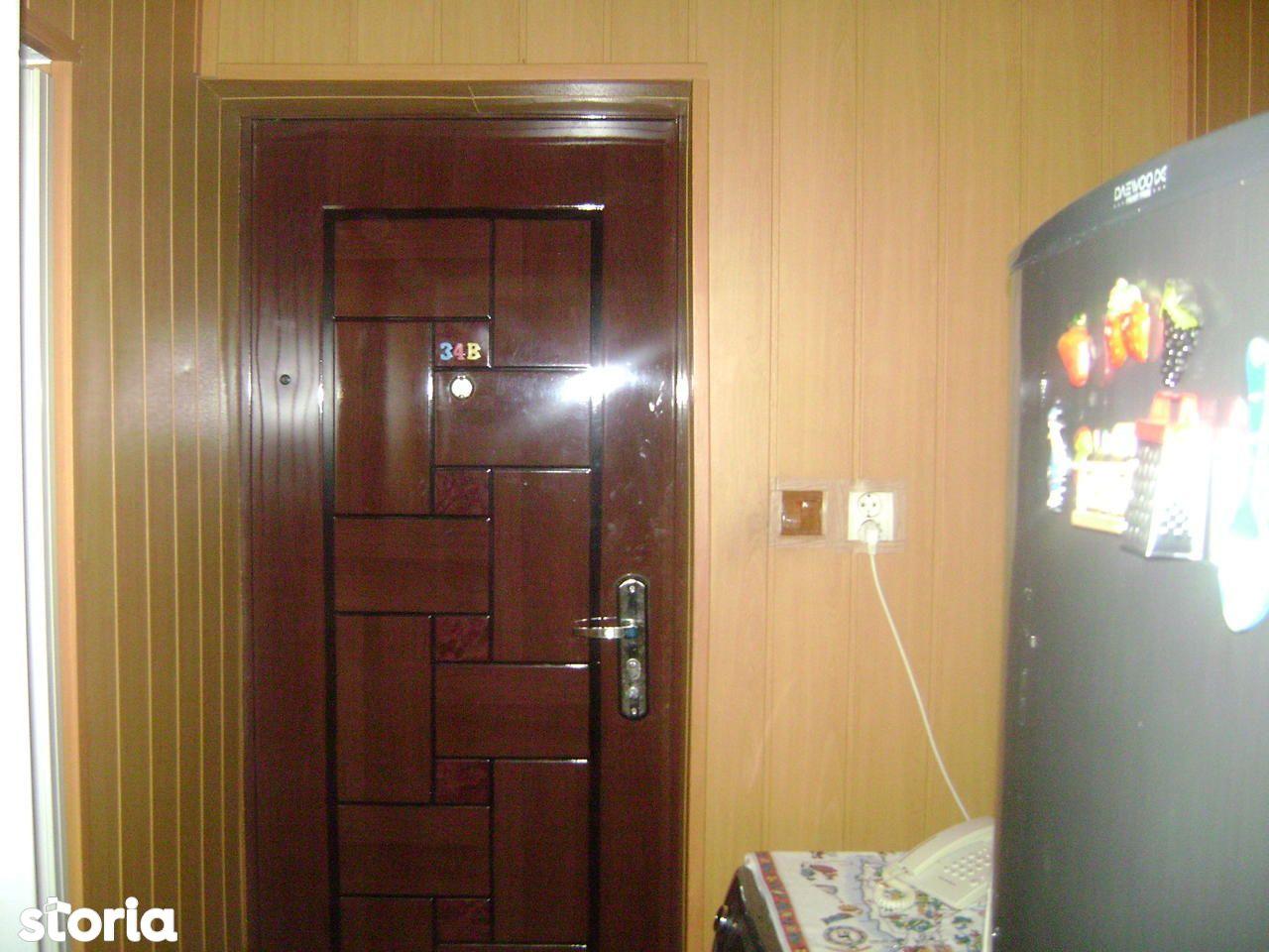 Apartament de vanzare, Constanța (judet), Aleea Pelicanului - Foto 6