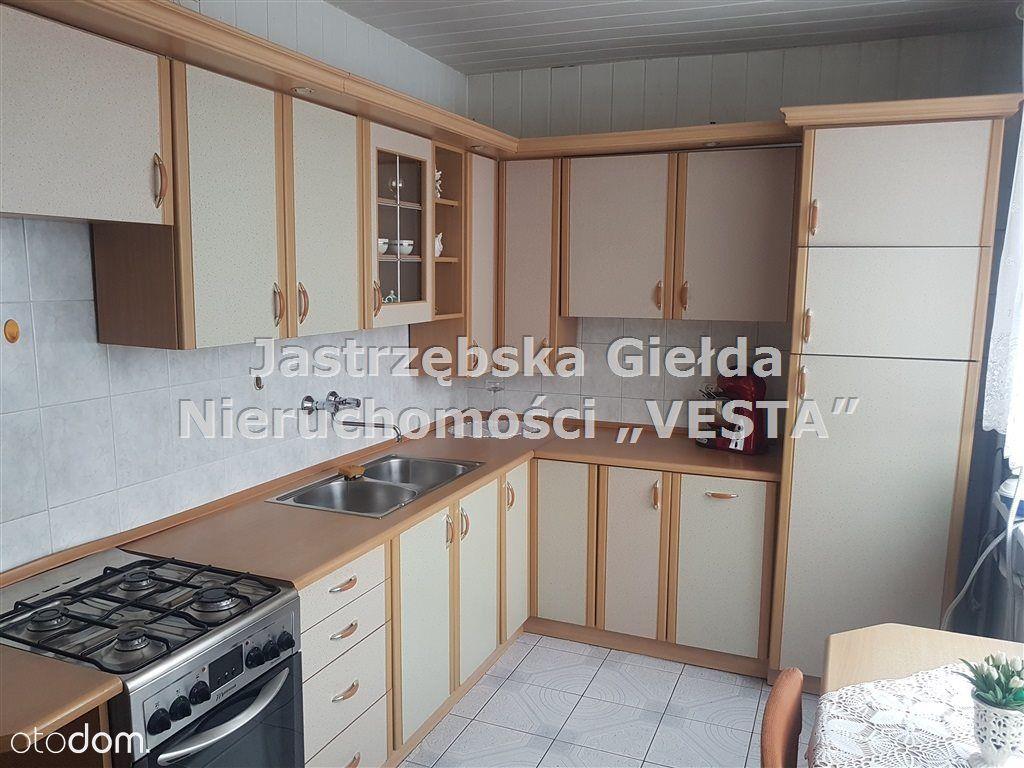 Dom na sprzedaż, Jastrzębie-Zdrój, Jastrzębie Dolne - Foto 18