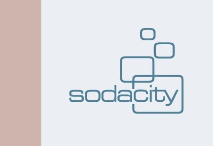 Sodacity Sp.j