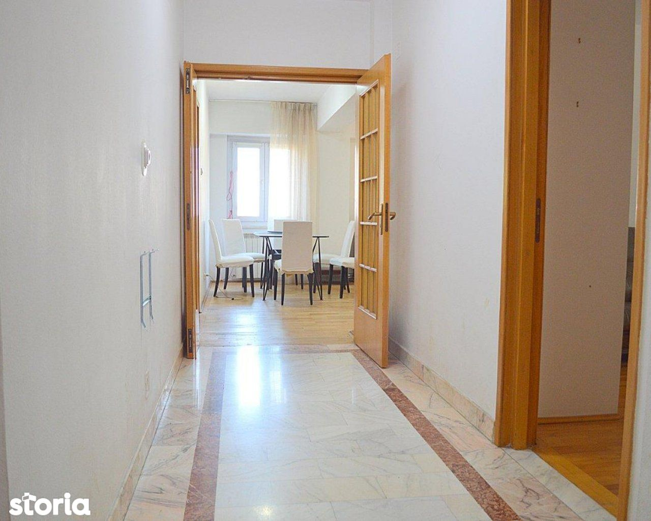 Apartament de vanzare, București (judet), Strada Temișana - Foto 9