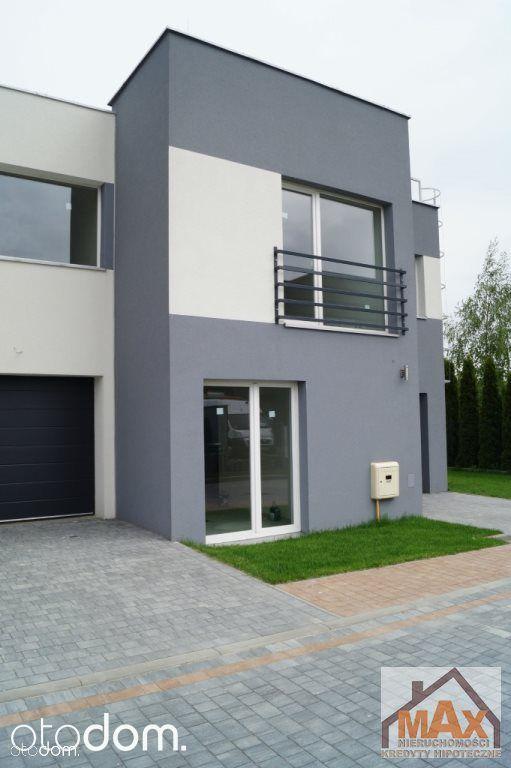 Dom na sprzedaż, Tychy, Mąkołowiec - Foto 5