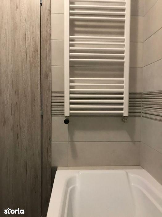 Apartament de inchiriat, București (judet), Drumul Binelui - Foto 8