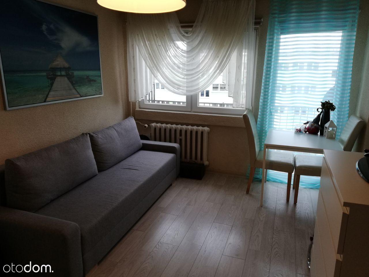 Mieszkanie na sprzedaż, Łódź, Teofilów - Foto 3