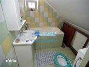 Apartament de vanzare, București (judet), Aleea Sucidava - Foto 14