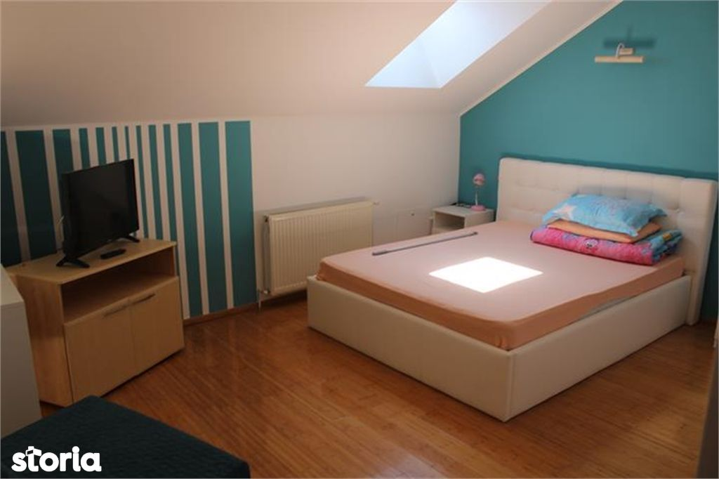 Apartament de vanzare, Brasov - Foto 15