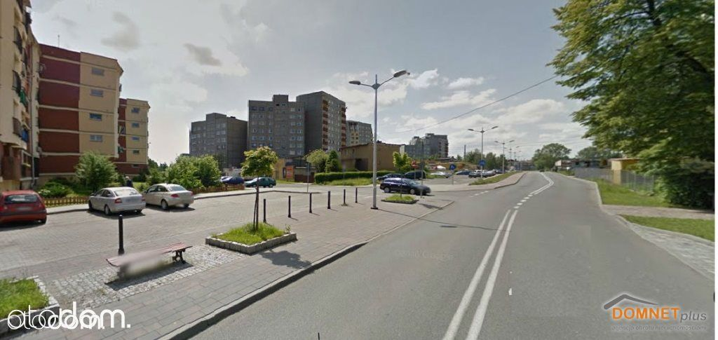 Lokal użytkowy na sprzedaż, Katowice, śląskie - Foto 5