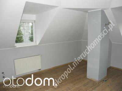 Dom na sprzedaż, Białe Błota, bydgoski, kujawsko-pomorskie - Foto 8
