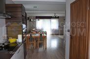 Dom na sprzedaż, Ząbkowice Śląskie, ząbkowicki, dolnośląskie - Foto 11