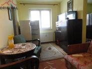 Apartament de vanzare, Arad (judet), Aleea Făget - Foto 1
