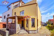 Casa de vanzare, Sibiu (judet), Zona Industrială Vest - Foto 9