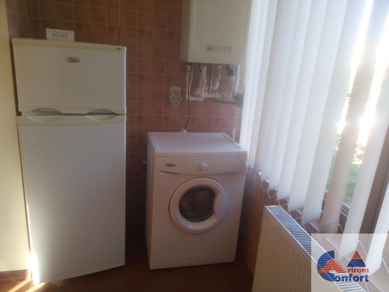 Apartament de inchiriat, Bucuresti, Sectorul 2, Obor - Foto 16