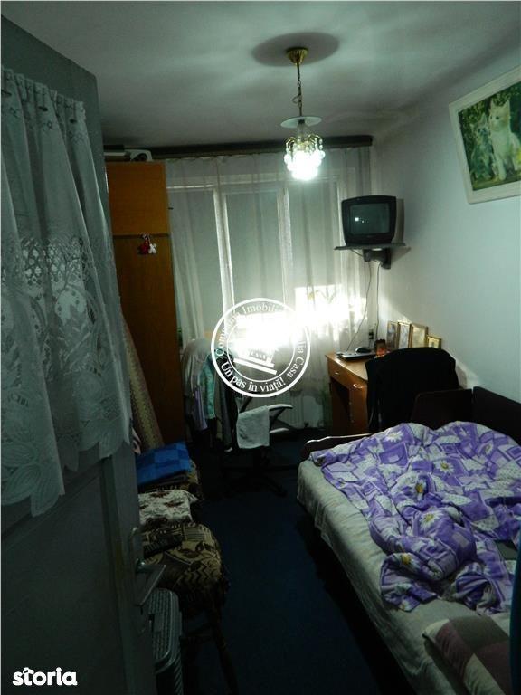 Apartament de vanzare, Iasi, Bularga - Foto 15
