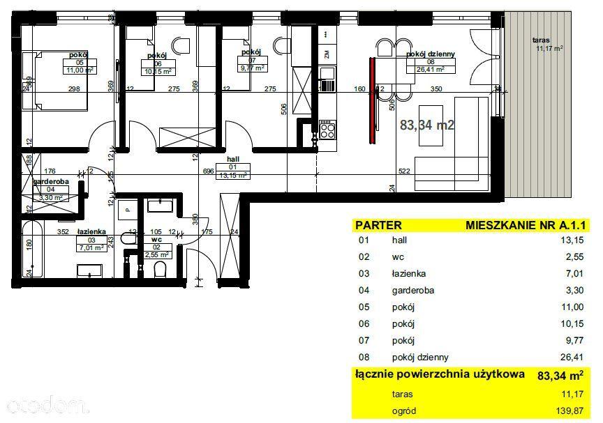 Mieszkanie na sprzedaż, Mysłowice, śląskie - Foto 2