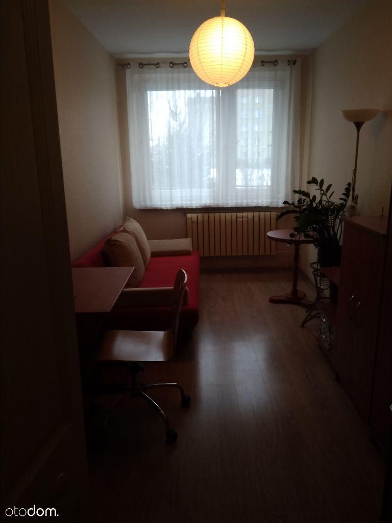Mieszkanie na sprzedaż, Gliwice, śląskie - Foto 2
