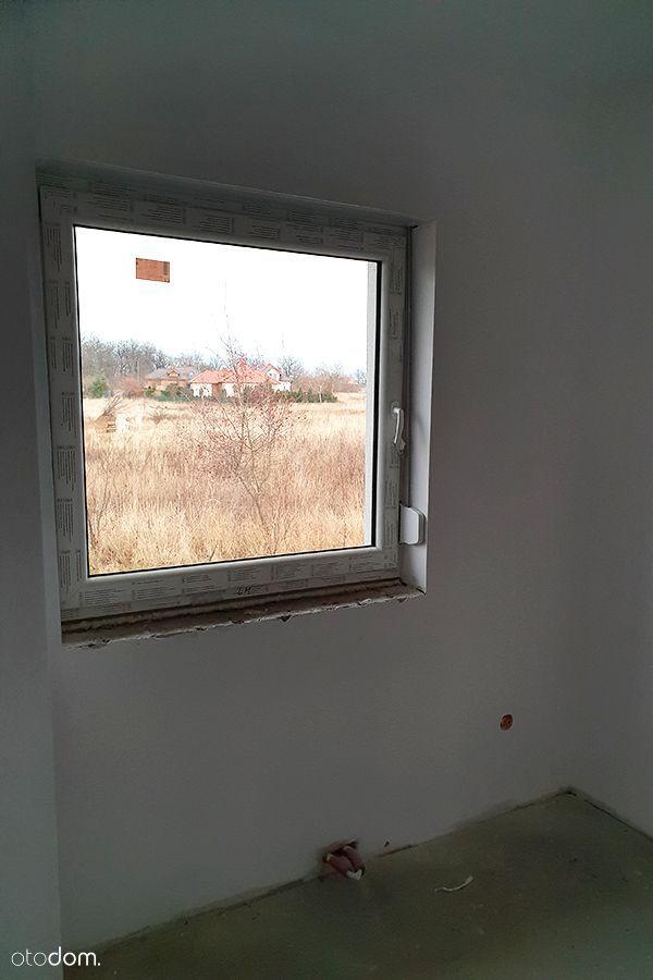 Dom na sprzedaż, Leszno, wielkopolskie - Foto 16