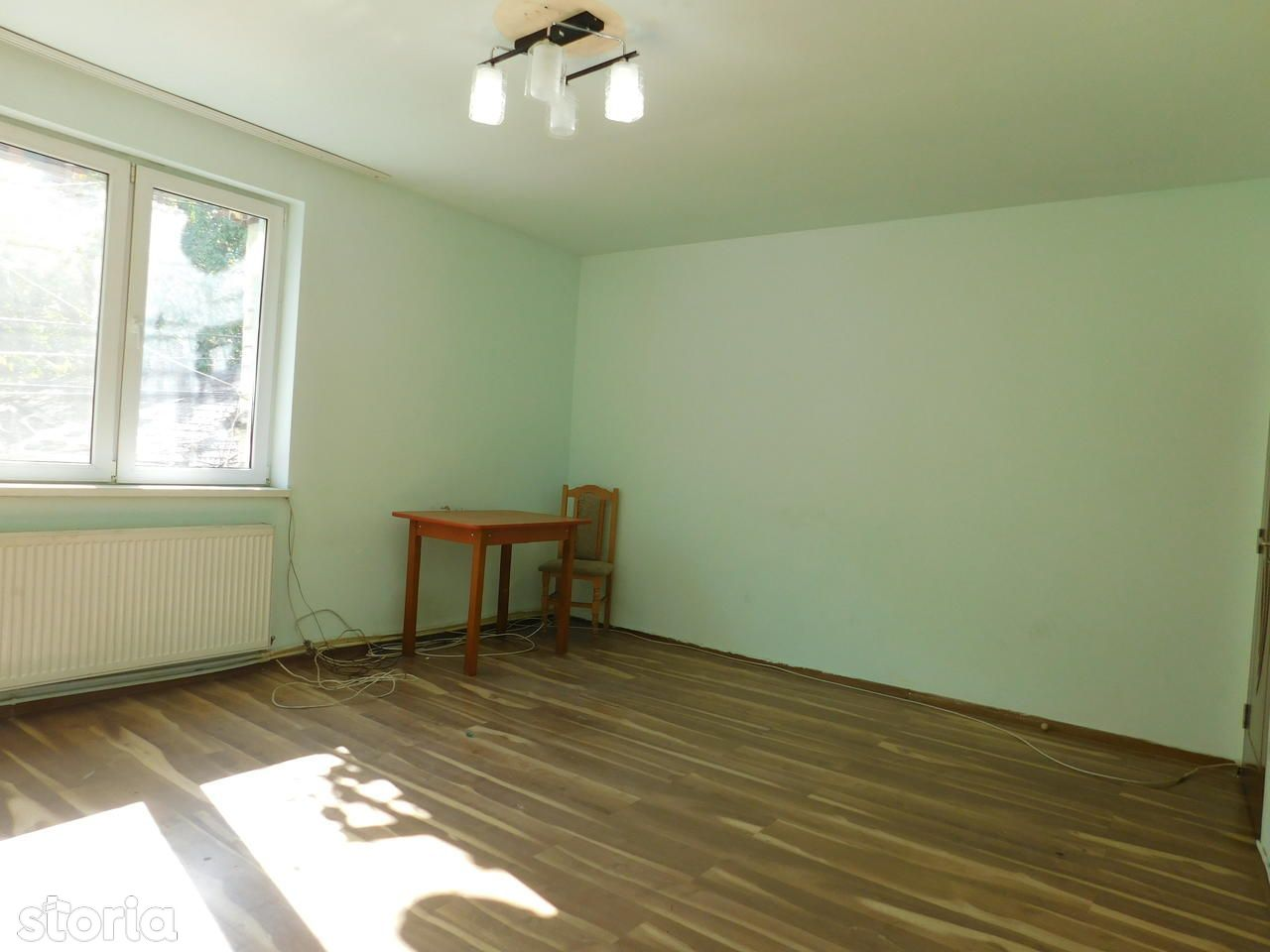 Apartament de inchiriat, Cluj (judet), Strada Lalelelor - Foto 8