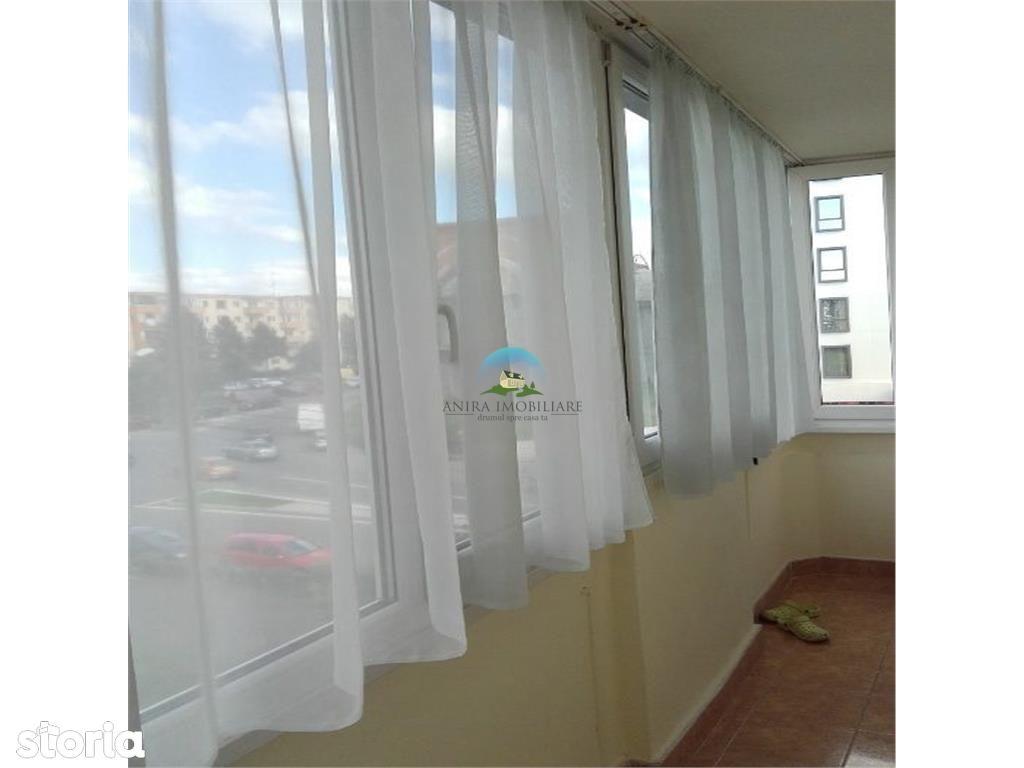 Apartament de inchiriat, Cluj (judet), Strada Observatorului - Foto 15
