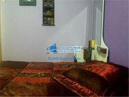 Apartament de inchiriat, Targoviste, Dambovita, Micro 9 - Foto 5