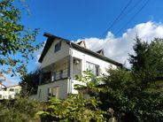 Casa de vanzare, Cluj (judet), Strada Ovidiu Iuliu Moldovan - Foto 3