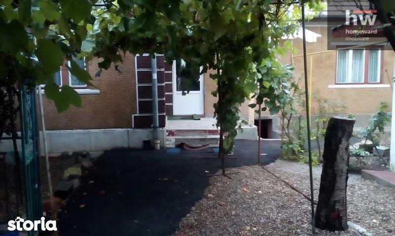 Apartament de inchiriat, Cluj (judet), Strada Madach Imre - Foto 9