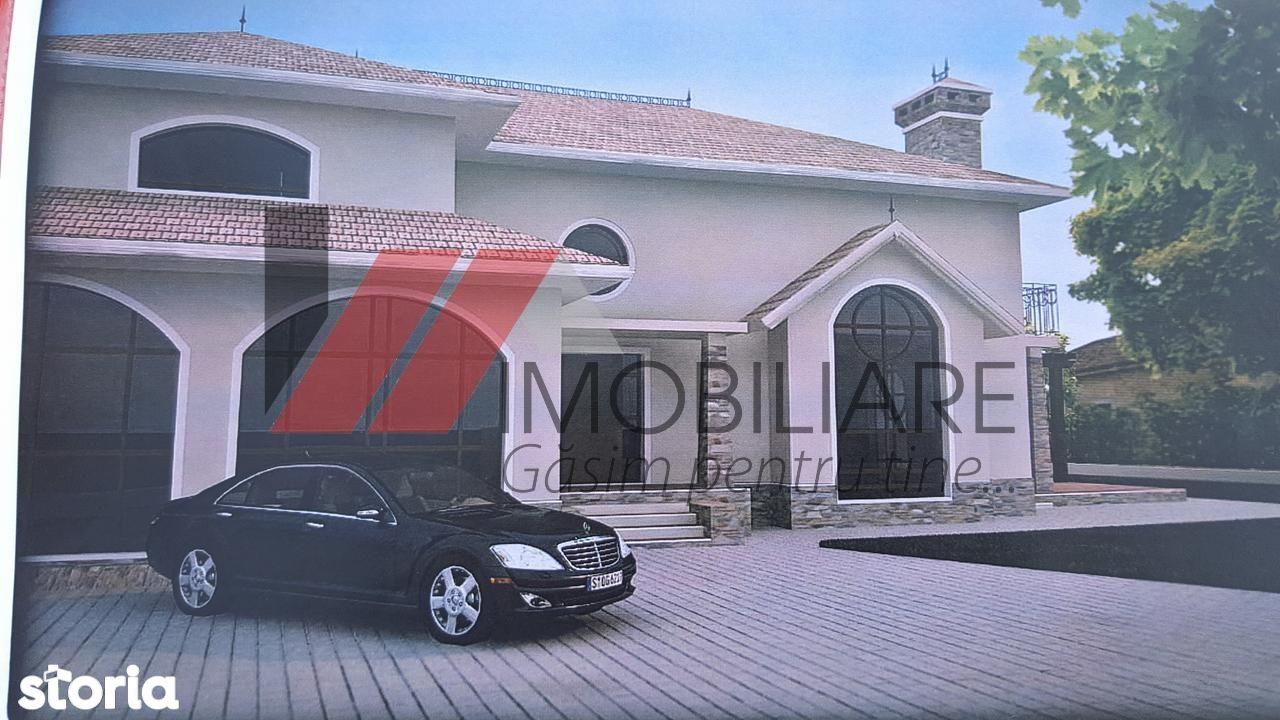 Casa de vanzare, Sanandrei, Timis - Foto 5