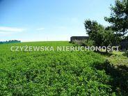 Działka na sprzedaż, Radostowo, tczewski, pomorskie - Foto 2