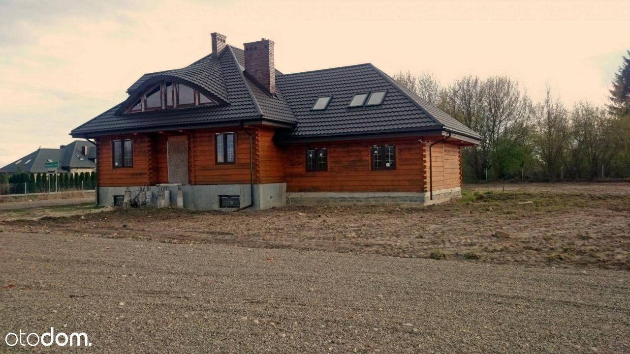 Dom na sprzedaż, Zamość, lubelskie - Foto 1
