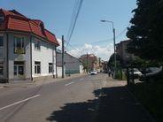 Spatiu Comercial de vanzare, Mehedinți (judet), Strada Smârdan - Foto 1