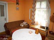 Dom na sprzedaż, Wojaszówka, krośnieński, podkarpackie - Foto 10