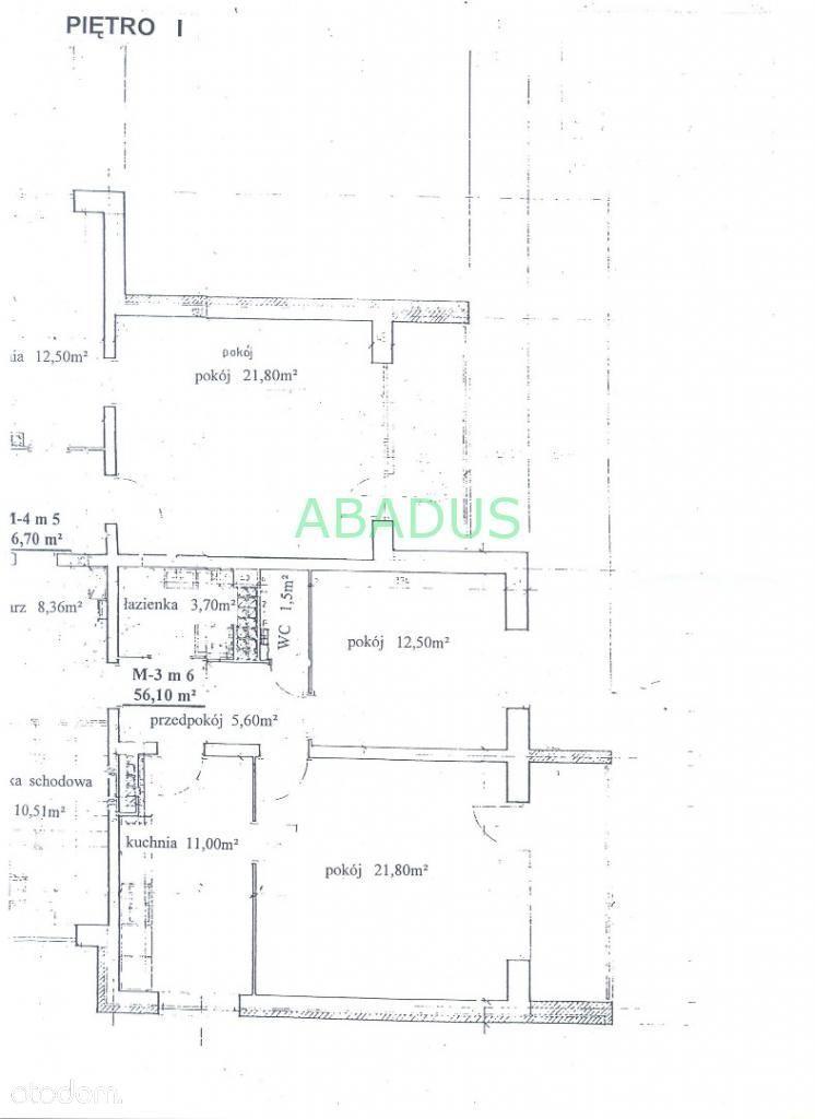 Mieszkanie na sprzedaż, Legionowo, legionowski, mazowieckie - Foto 18