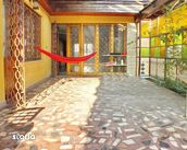 Casa de vanzare, Brașov (judet), Strada Grădinarilor - Foto 9