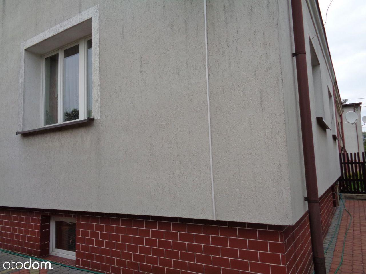 Dom na sprzedaż, Kielce, Białogon - Foto 3