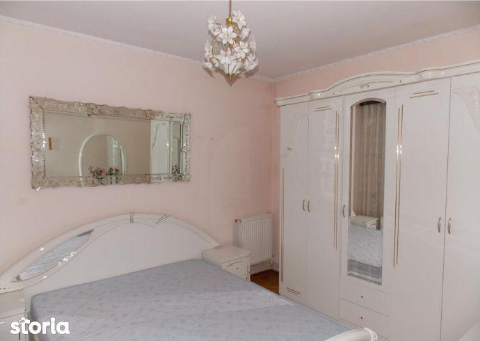 Apartament de vanzare, Constanța (judet), Poarta Albă - Foto 1