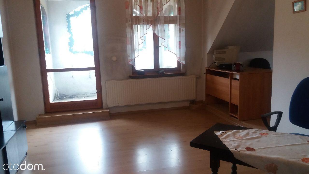 Dom na sprzedaż, Szczecin, zachodniopomorskie - Foto 13