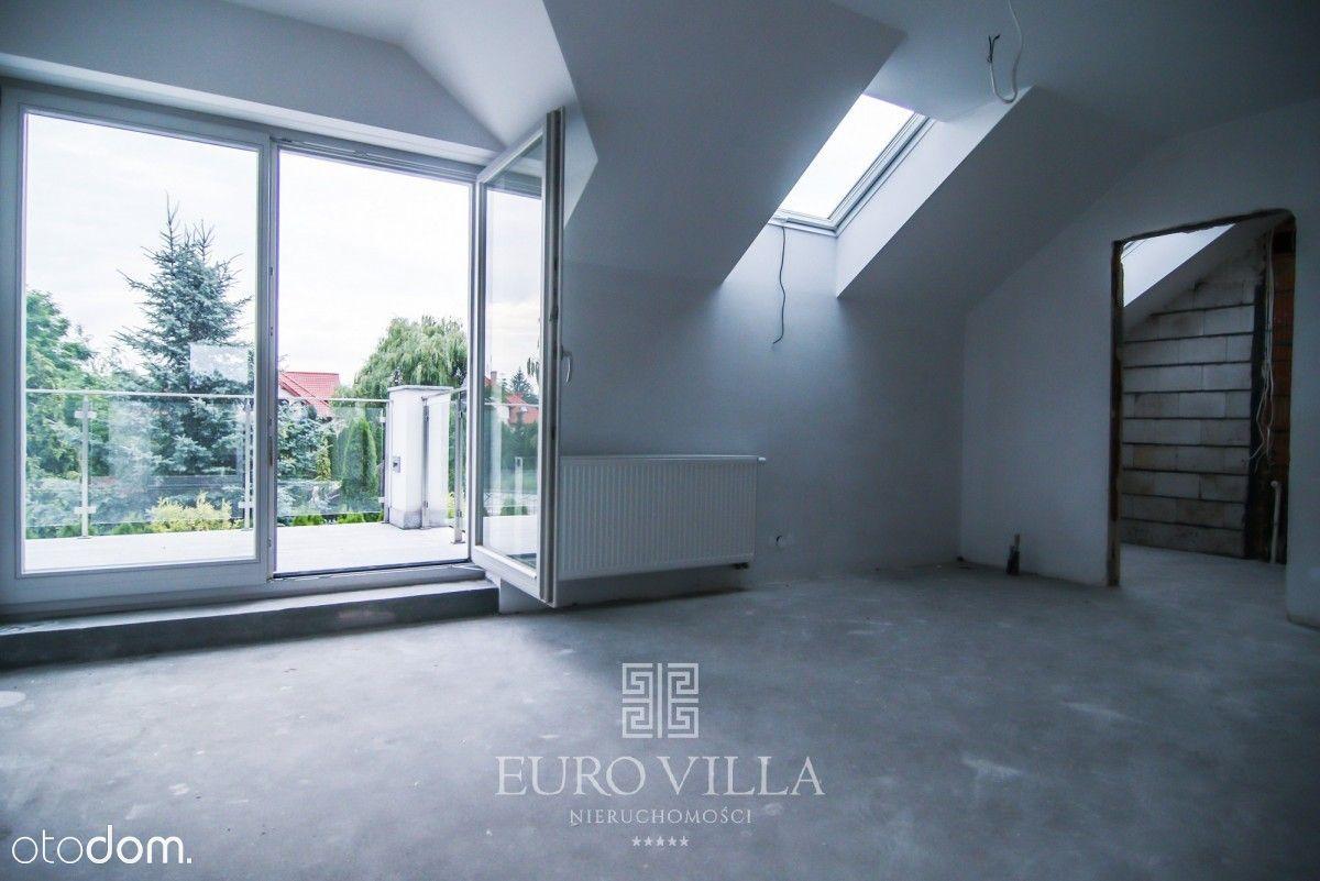 Dom na sprzedaż, Warszawa, Kępa Zawadowska - Foto 7