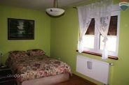 Dom na sprzedaż, Komorzno, kluczborski, opolskie - Foto 8