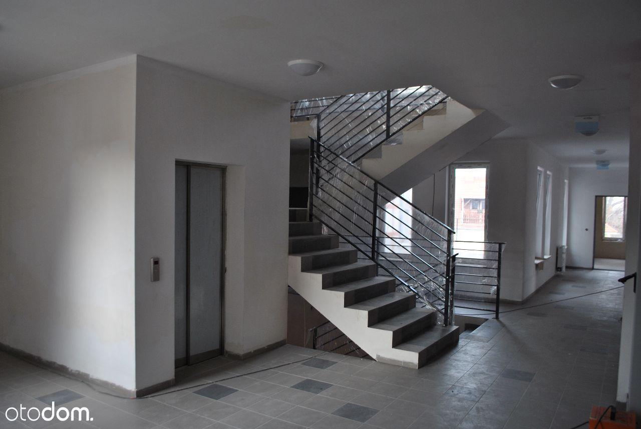Mieszkanie na sprzedaż, Sobótka, wrocławski, dolnośląskie - Foto 20