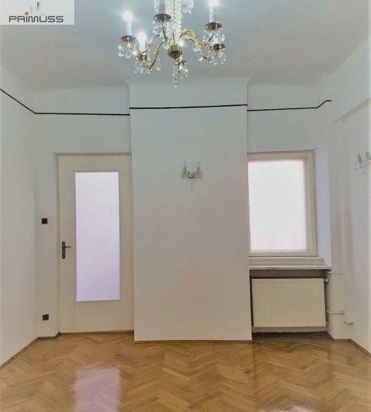 Apartament de inchiriat, Bucuresti, Sectorul 1, Primaverii - Foto 6