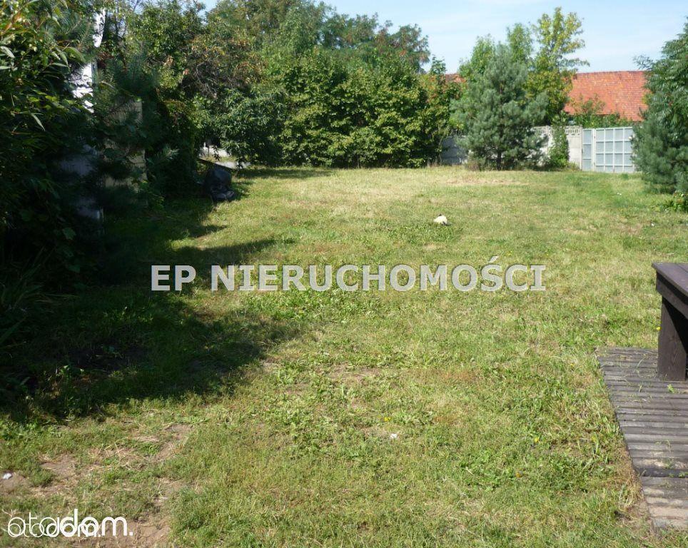 Lokal użytkowy na sprzedaż, Waleńczów, kłobucki, śląskie - Foto 2