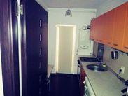 Apartament de inchiriat, Ilfov (judet), Strada Amurgului - Foto 3